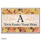 Family Seasonal Welcome Mats 1039 002 9 1