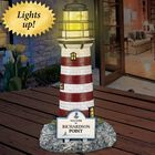 The Personalized Point Lighthouse 2220 001 8 2