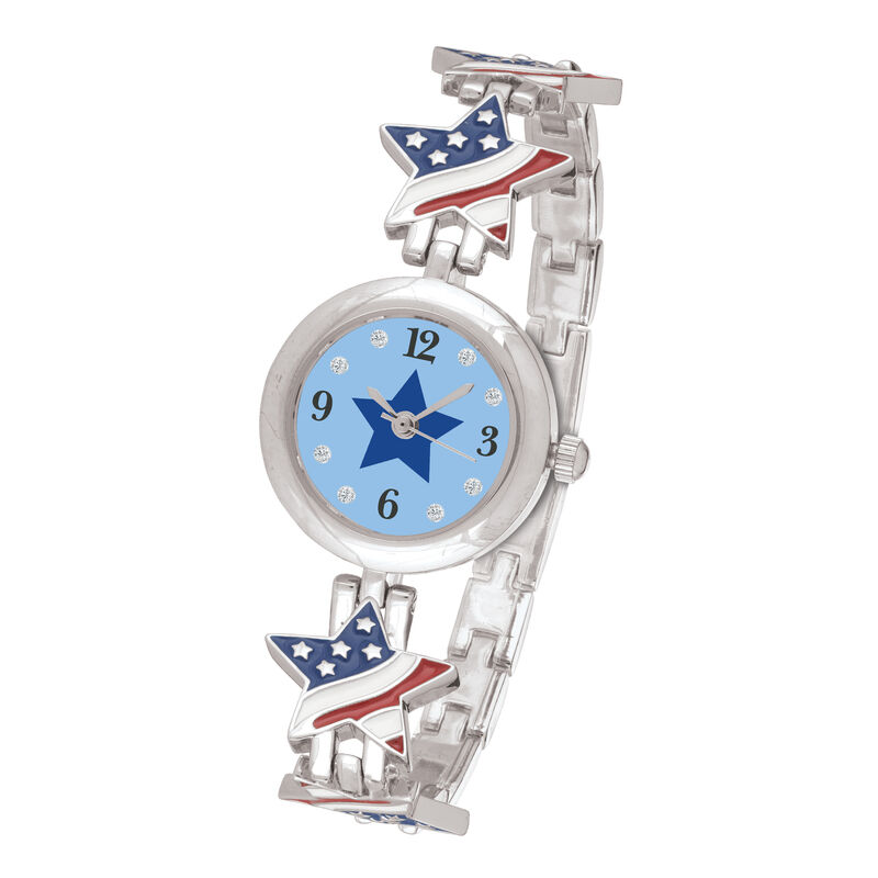 A Charming Year Watch Collection 10170 0011 c july