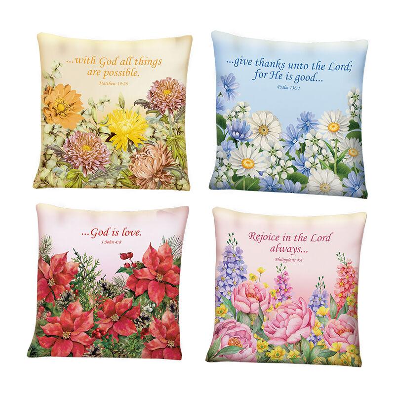 Faith for Every Season Pillows 10225 0016 a main
