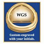 US Navy Veteran Ring 1861 002 2 4