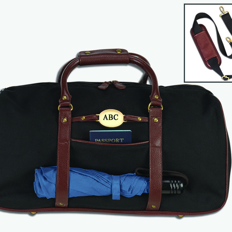 The Personalized Ultimate Duffel 0151 001 5 13