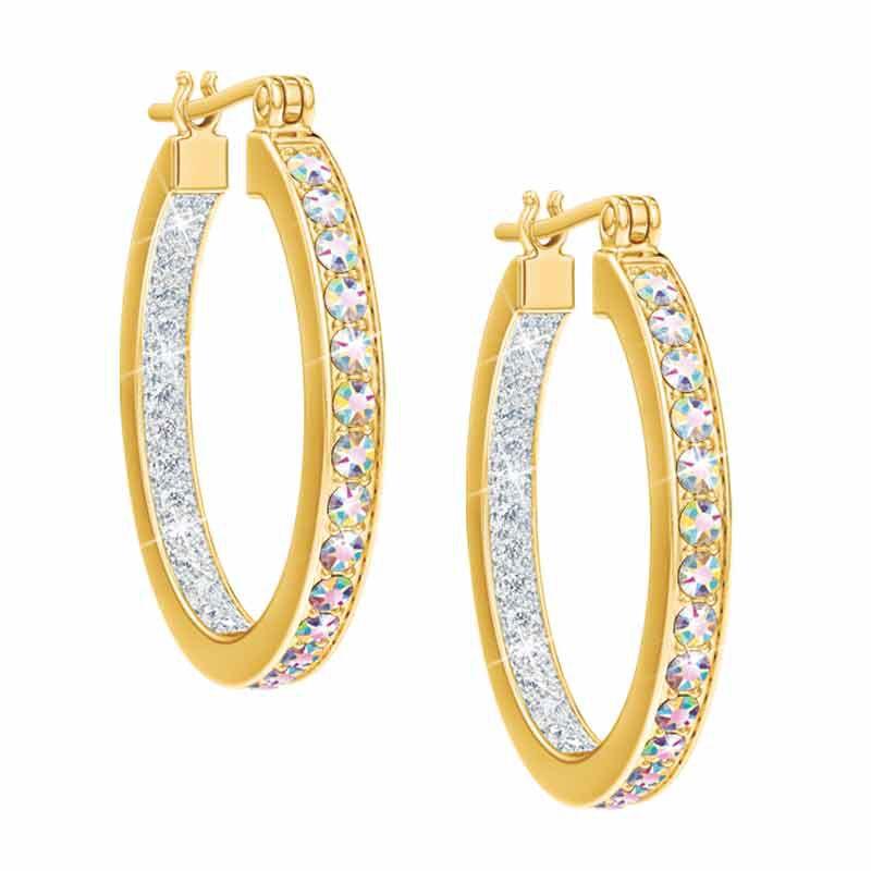 Daughter Hoop Earrings 1729 001 6 1