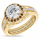 Once Upon A Love Story Couples Ring 6239 002 6 1
