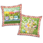Seasonal Sensations Monthly Pillow Collection 4465 001 8 3