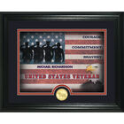 United States Military Veteran Personalized Print 5077 0189 a main