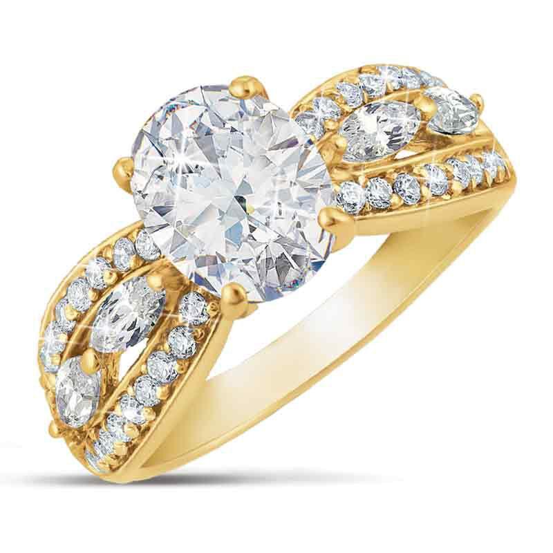 Infinite Splendor Ring 8629 001 2 1