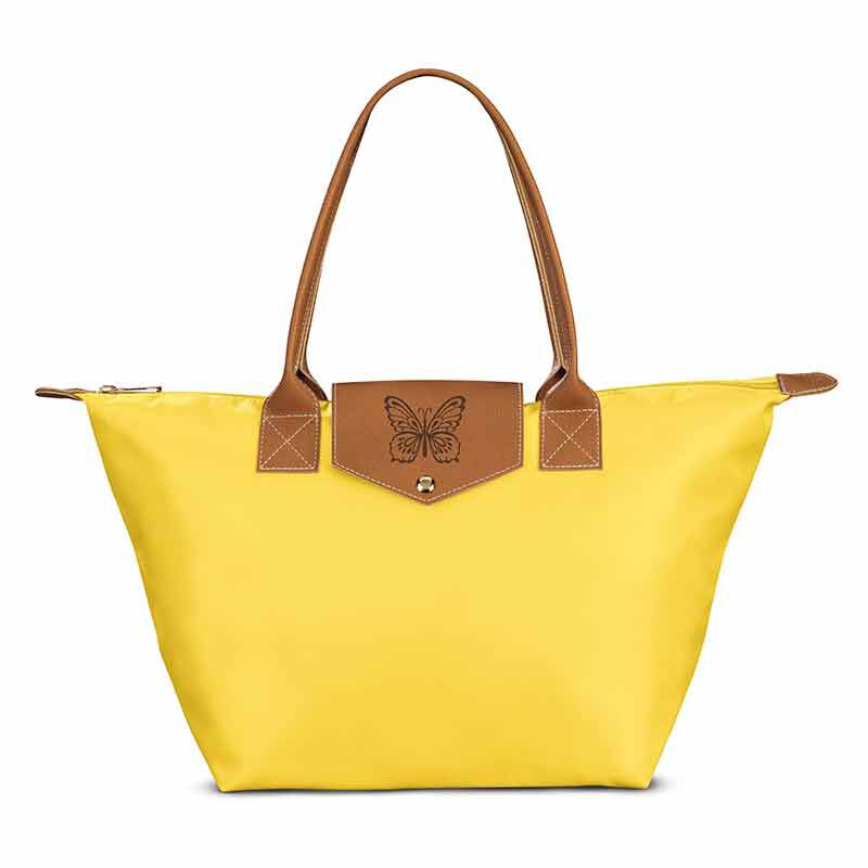Styles of the Seasons Tote Bags 6522 001 4 1