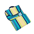 The Personalized Family Ultimate Outdoor Tote 5027 0016 f handbagopen