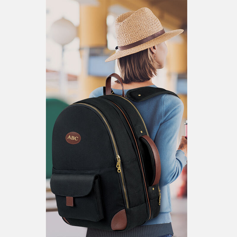 The Personalized Ultimate Backpack 5131 001 9 7