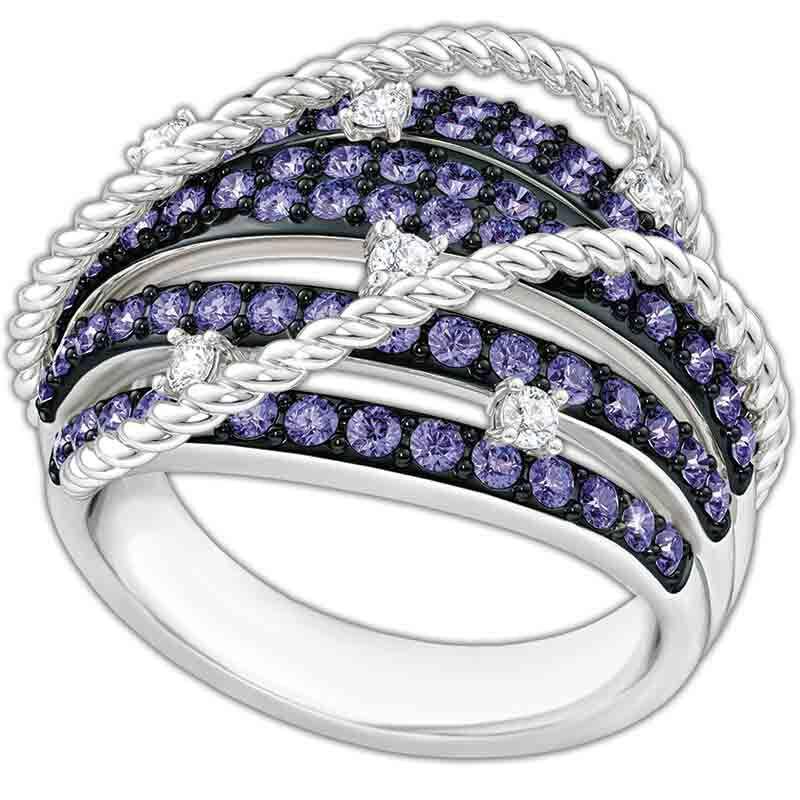Purple Reign Amethyst Ring 5791 001 0 1