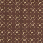 Personalized Twill Jacket 6830 0011 d initials
