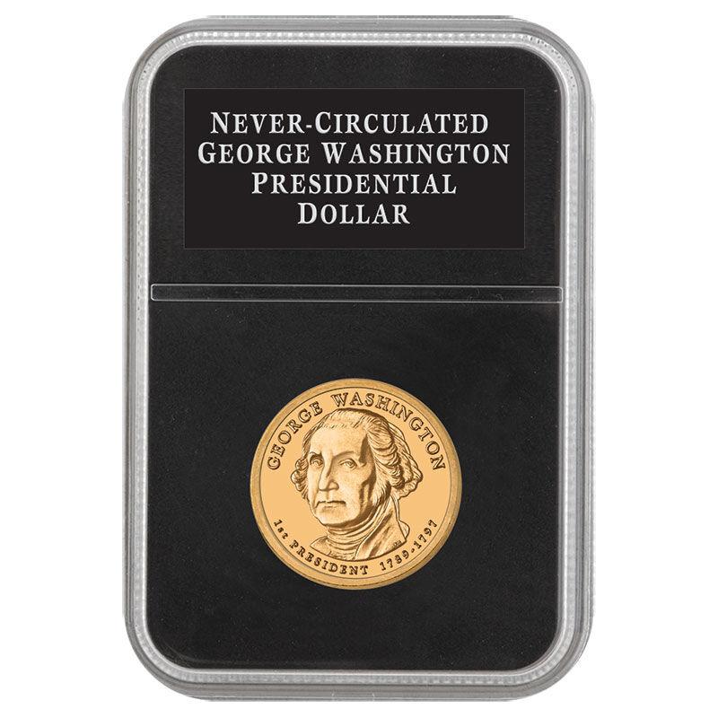 Mount Rushmore 75th Anniversary Commemorative Coin Collection 5127 001 5 6