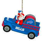 2021 Football Bills Ornament 1443 1522 a main