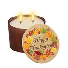 Seasonal Scented Monthly Candles 6803 0014 g november