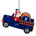2021 Baseball Tigers Ornament 0484 1656 a main
