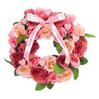 Seasonal Sensations Monthly Wreaths 4466 002 5 9