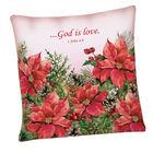 Faith for Every Season Pillows 10225 0016 c john