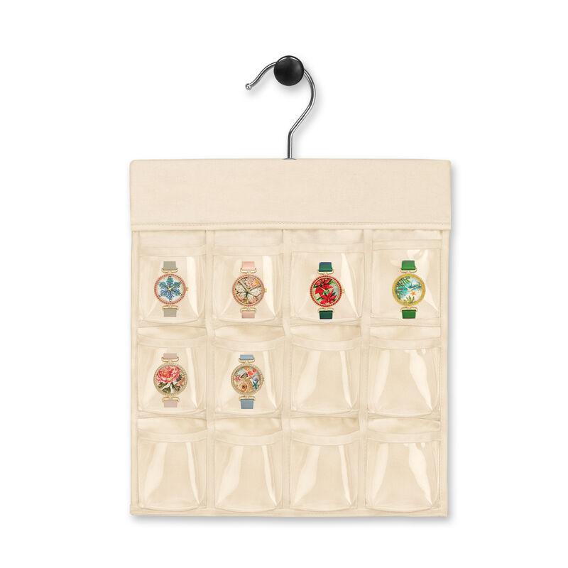 Decorative Watches Collection 10407 0019 g organizer