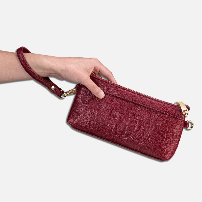 The Monaco Handbag 5558 001 3 5