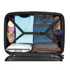 The Personalized Full Size Luggage 5489 001 7 4