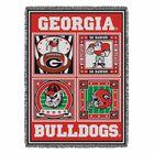Georgia Throw 2803 032 8 1