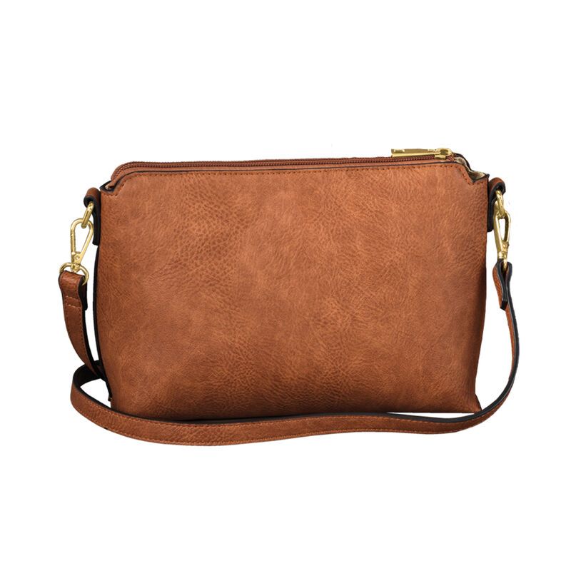 The Charleston Handbag Set 10080 0010 d crossbody