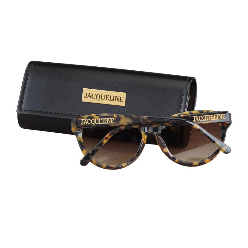 Your Designer Sunglasses 10716 0012 c box