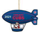 2021 Baseball Cubs Ornament 0484 1599 a main