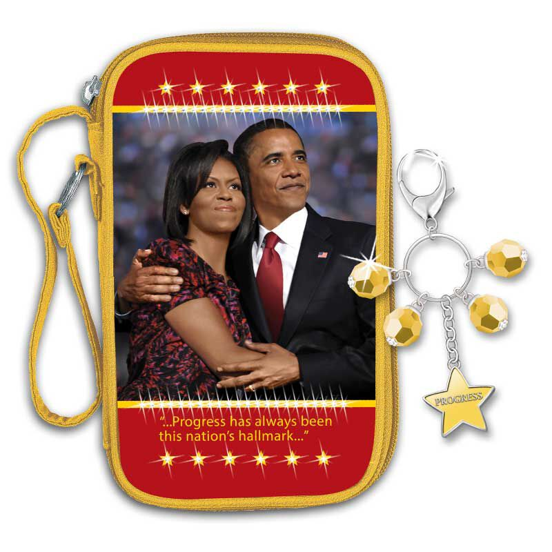 Obama Couple Wristlets Set 5937 001 5 4