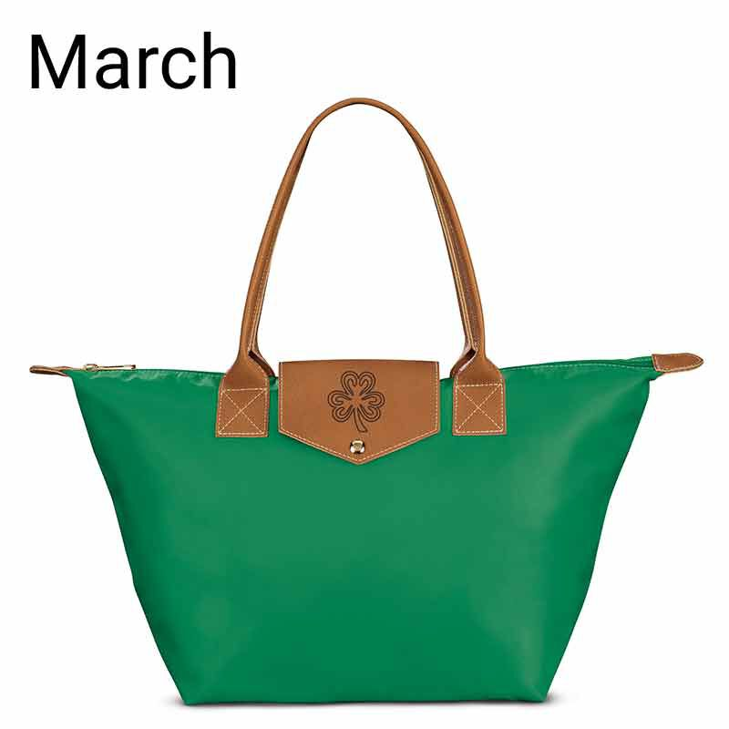 Styles of the Seasons Tote Bags 6522 001 4 4
