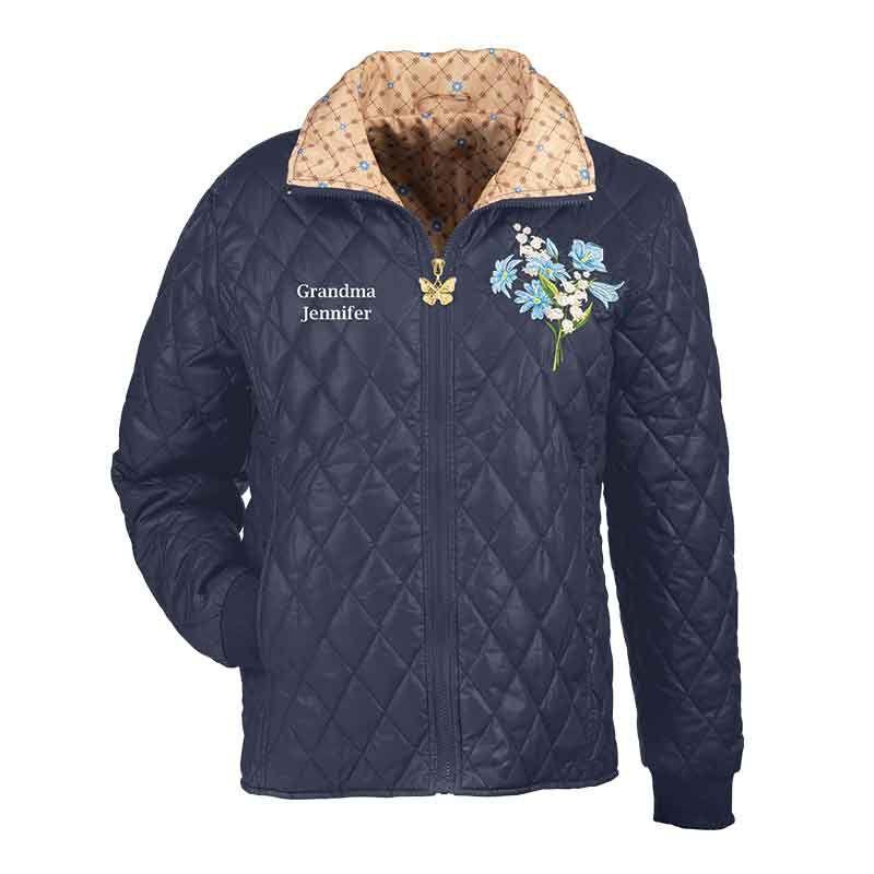 Grandmas Love Quilted Jacket 2318 001 1 1