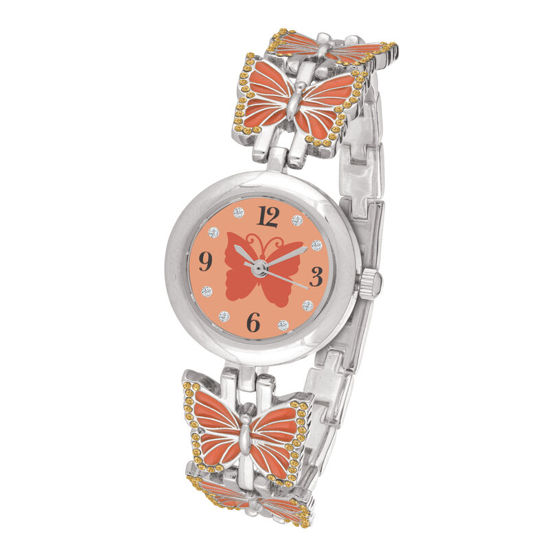A Charming Year Watch Collection 10170 0011 b june