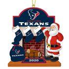 The 2020 Texans Ornament 1443 134 0 1