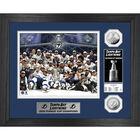Tampa Bay Lightning 2020 Stanley Cup Champs Photo 4394 0436 a main