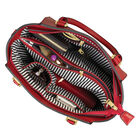 The Camilla 3 in 1 Handbag Set 10052 0014 e inside