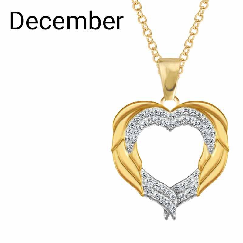 Apparel  Accessories  Jewelry  Necklaces 6116 003 2 13
