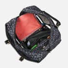 The Personalized Ultimate Weekender Set 5443 001 2 4
