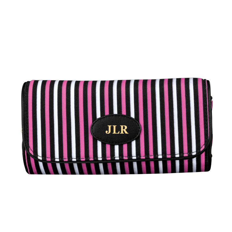 The Personalized Ultimate Travel Set 5548 0016 c wallet