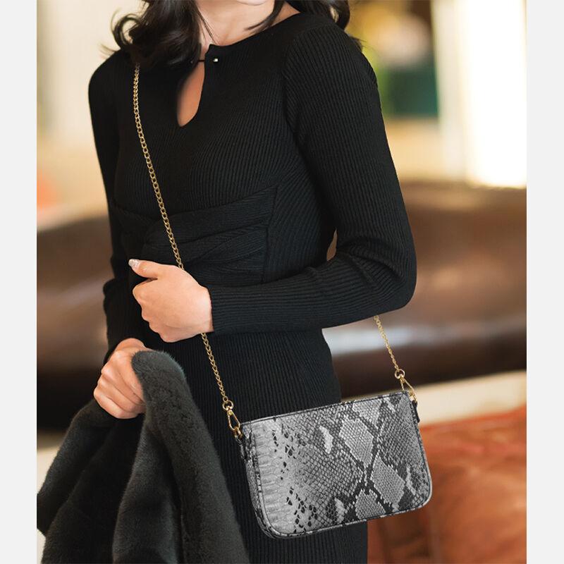 The Alessandra Handbag 5644 001 9 5