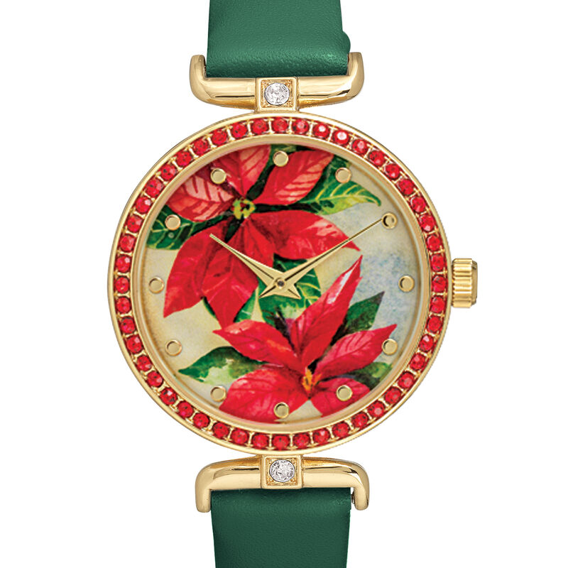 Decorative Watches Collection 10407 0019 c image3