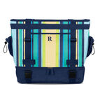 The Personalized Family Ultimate Outdoor Tote 5027 0016 b handbag