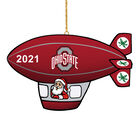 2021 College OhioState Ornament 5040 2932 a main