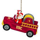 2021 College USC Ornament 5040 3047 a main