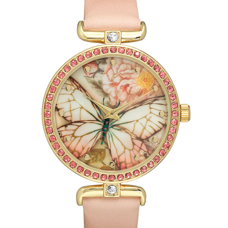 Decorative Watches Collection 10407 0019 b image2