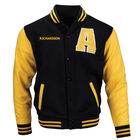The Personalized US Army Varsity Jacket 10263 0019 a main