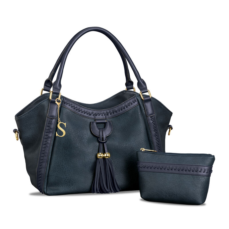The Austin Handbag 5458 0014 a main