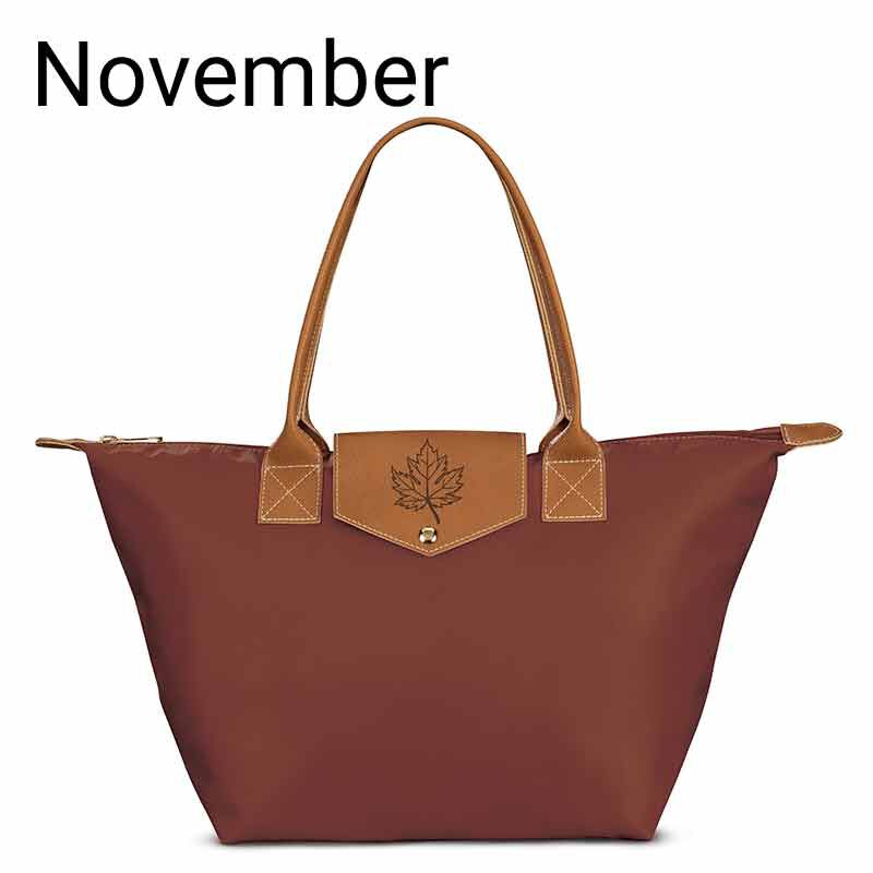 Styles of the Seasons Tote Bags 6522 001 4 12