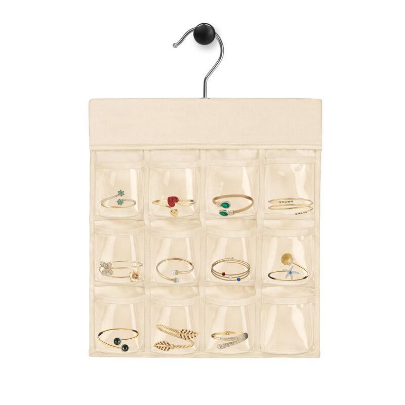 Bejeweled Bangles Bracelet Collection 10643 0010 l organizer