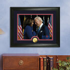 Joe Biden Kamala Harris Framed Photo 10079 0013 m room